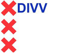 DIVV Amsterdam