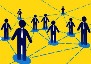 Effectief Participeren & Leiderschap
